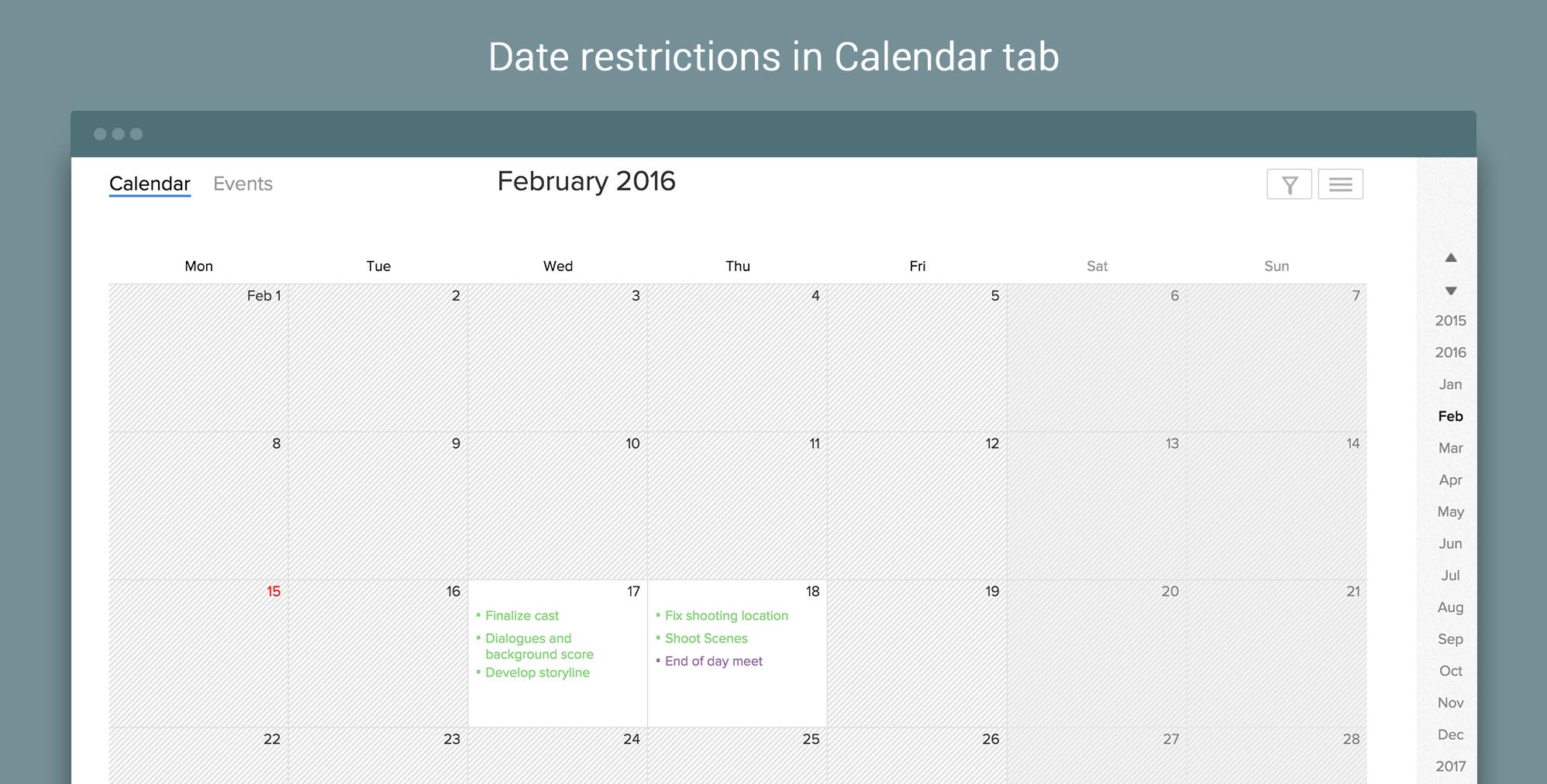calendar-tab