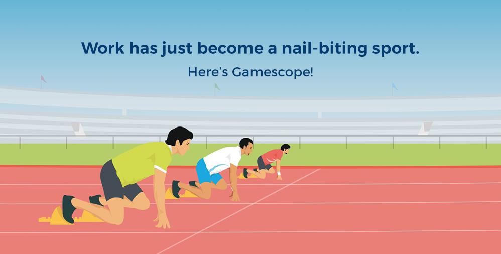 gamescope-blog
