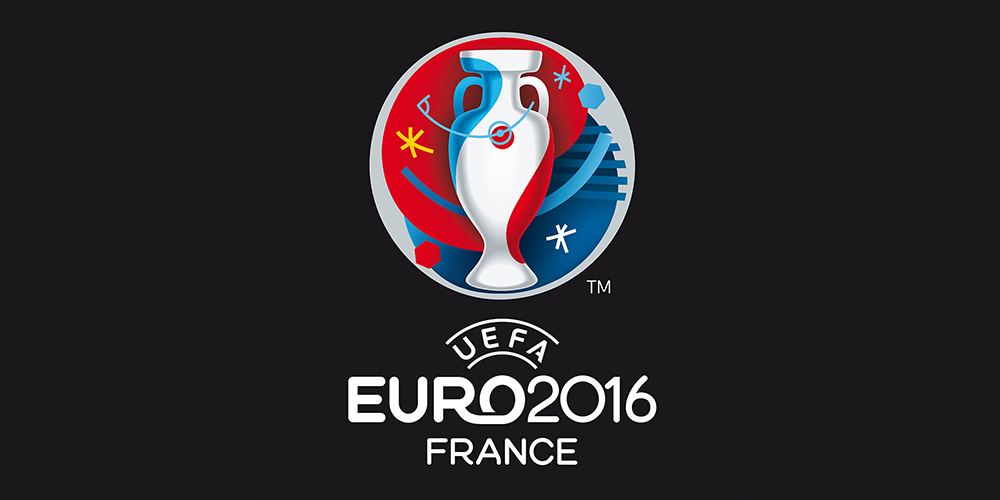 Zoho Mail: How To Get Match Reminders For Euro 2016 In Your Inbox