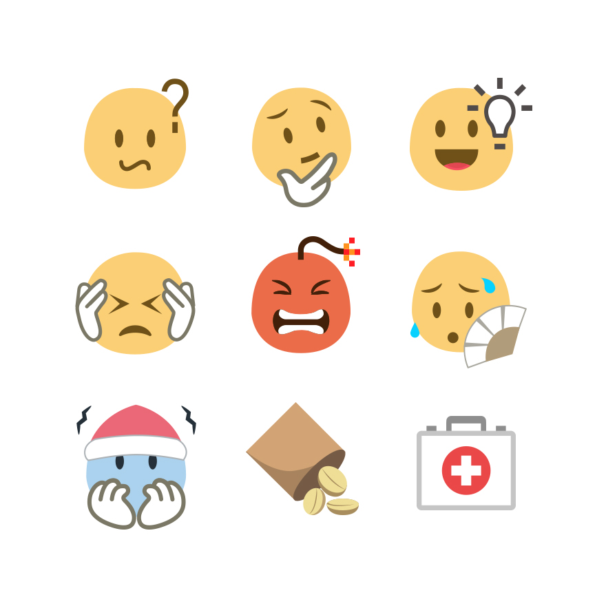 Unique-Emojis_2X