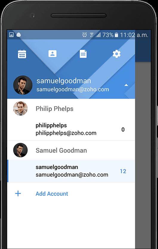 6p-multiple-accounts2x