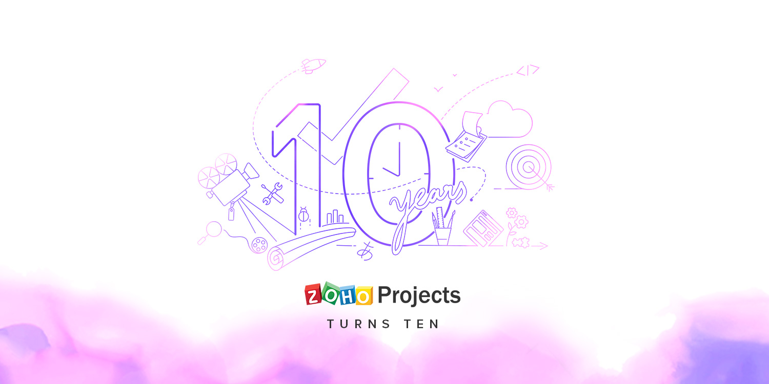 Projects_turns_ten