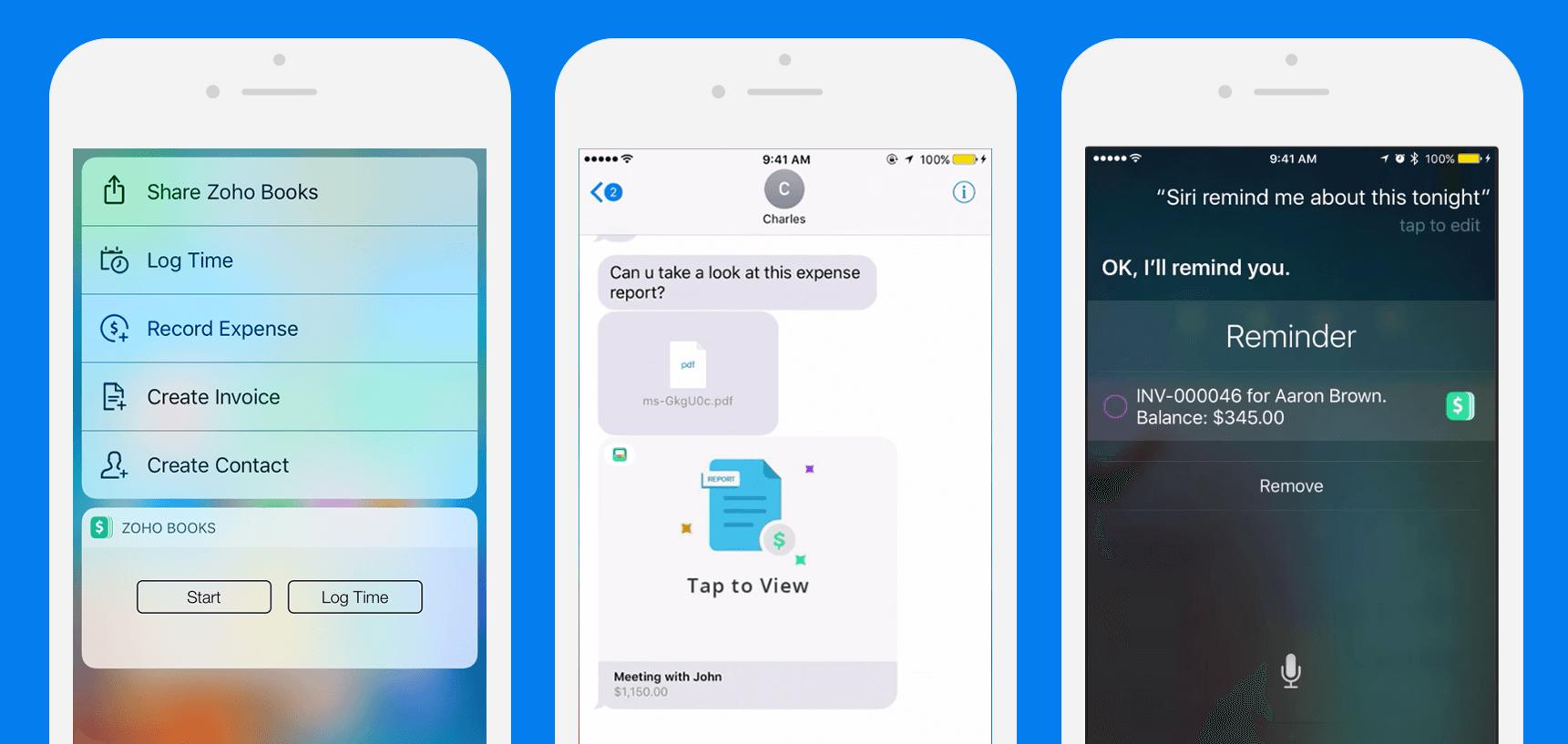 iMessage-iOS10-update
