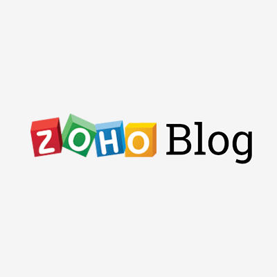 New in Zoho CRM: MailMagnet for Mobile, BCC Dropbox, Zoho LiveDesk Integration, and more… - Zoho Blog