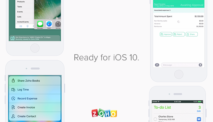 ready-for-iOS-10