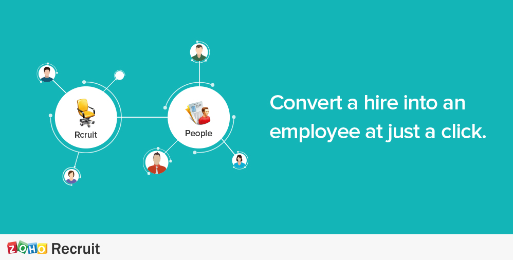 Recruit-People-integration-blog
