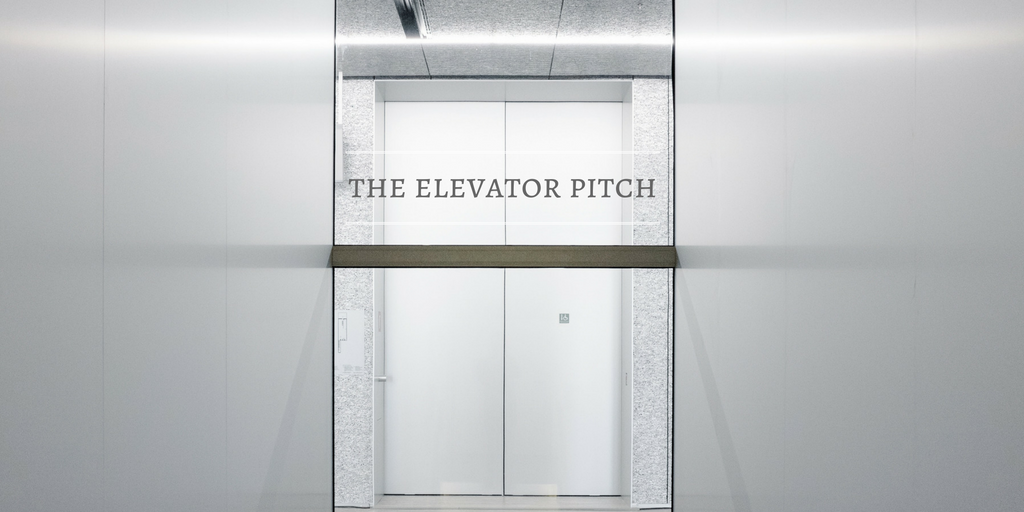 elevator-pitch-zoho-writer