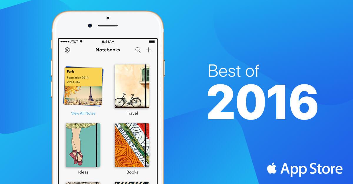 app_store-devmm-overall-img-gen_bestof2016_devdevice_ios_paidfacebook-1200x628-en_us