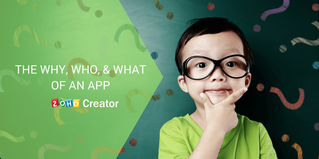 3 Questions to Ask Yourself before Building an App