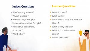 7 ways to develop a learner mindset at work zoho blog