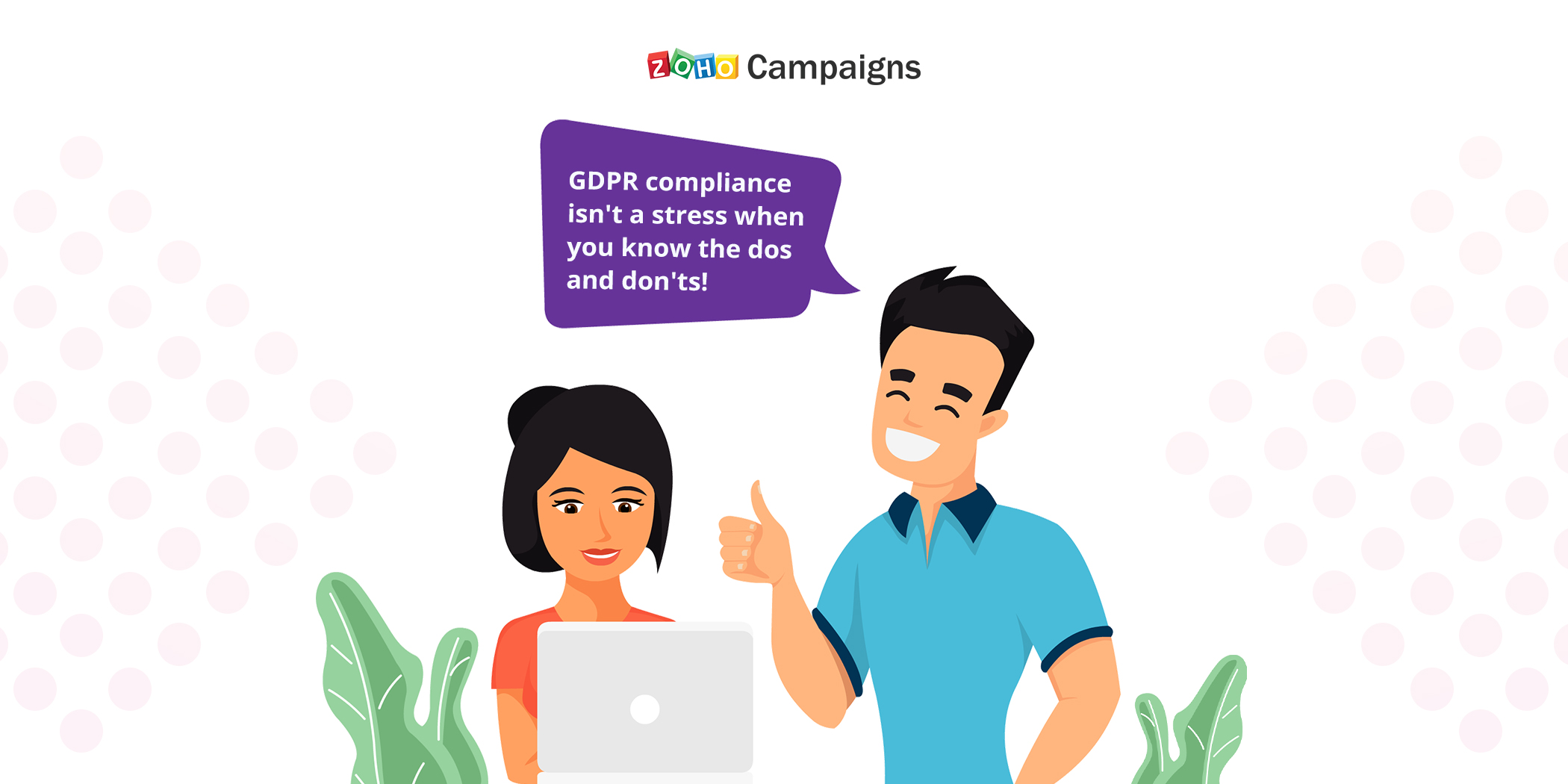 gdpr-email-marketing-dos-don'ts