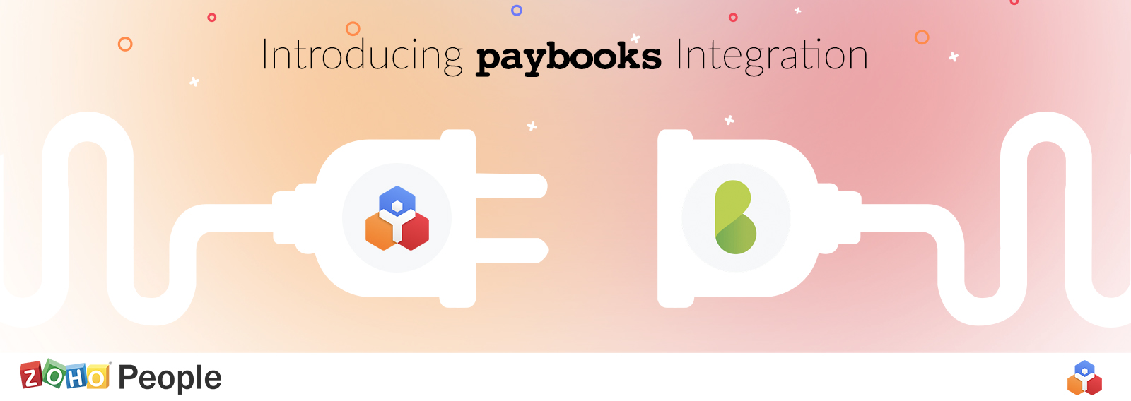 Introducing Paybooks Integration – An Effortless New Way to