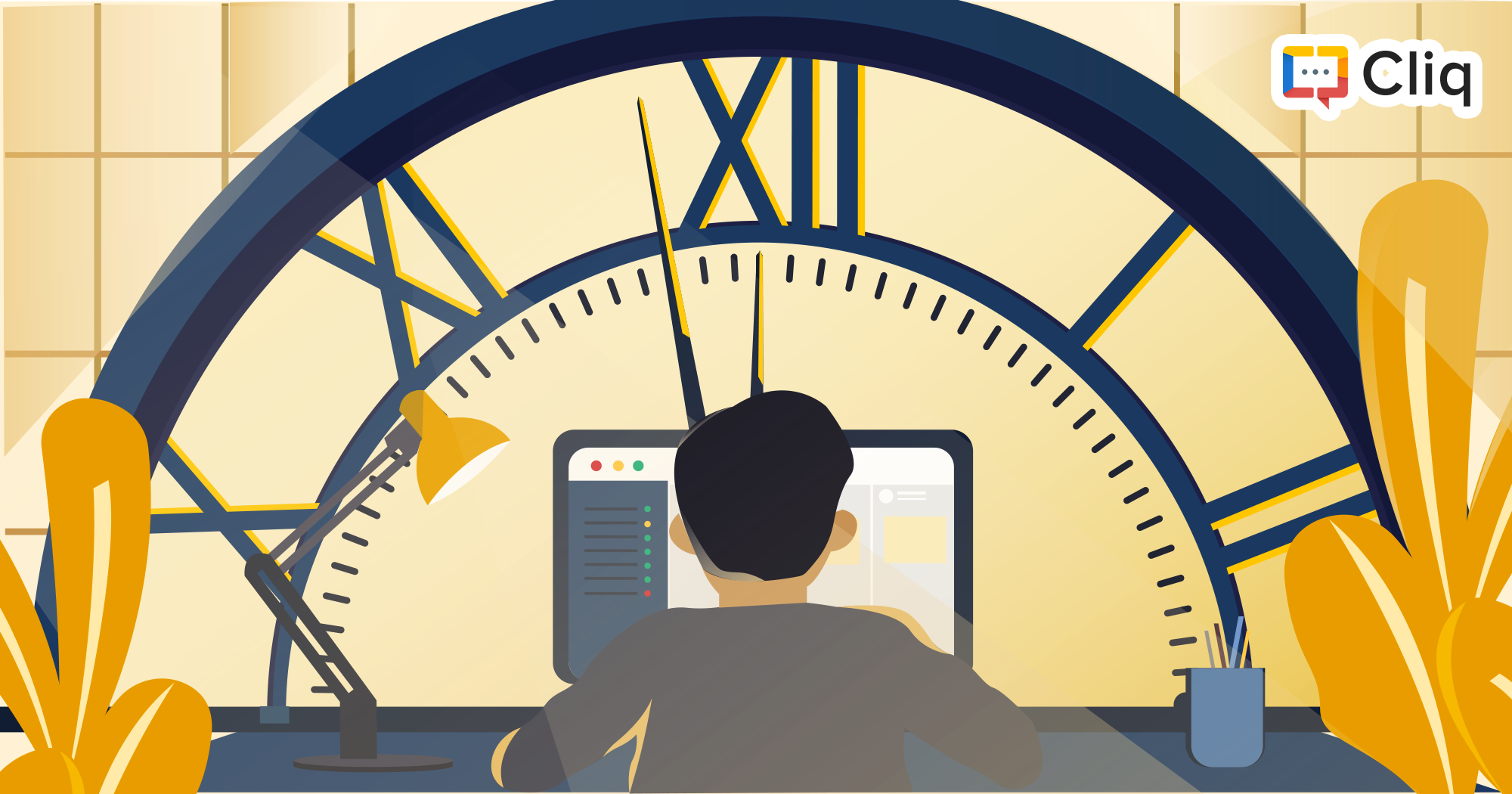 Remote Work Matters