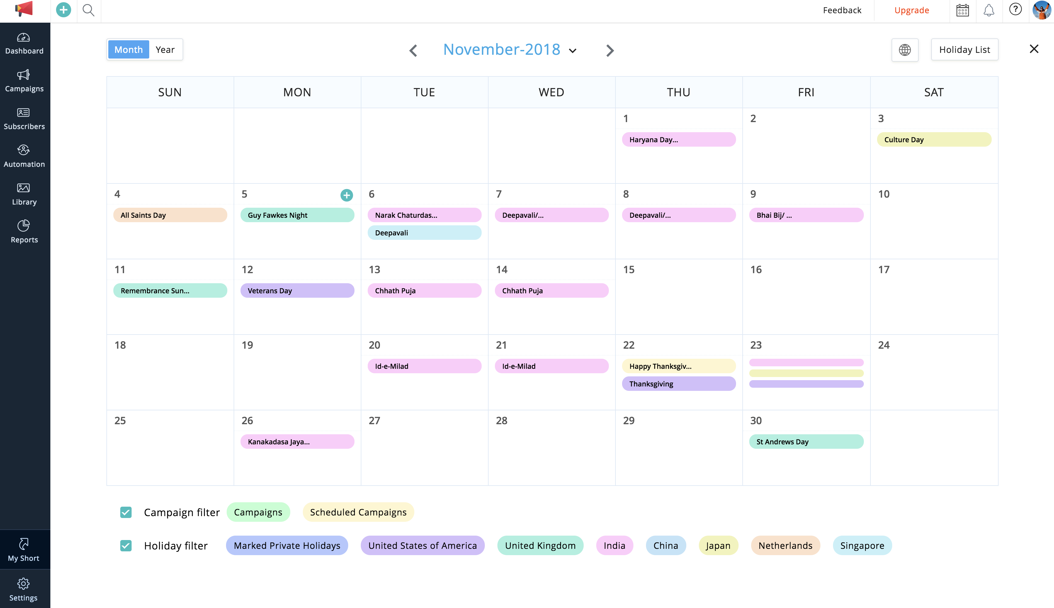 email-marketing-calendar