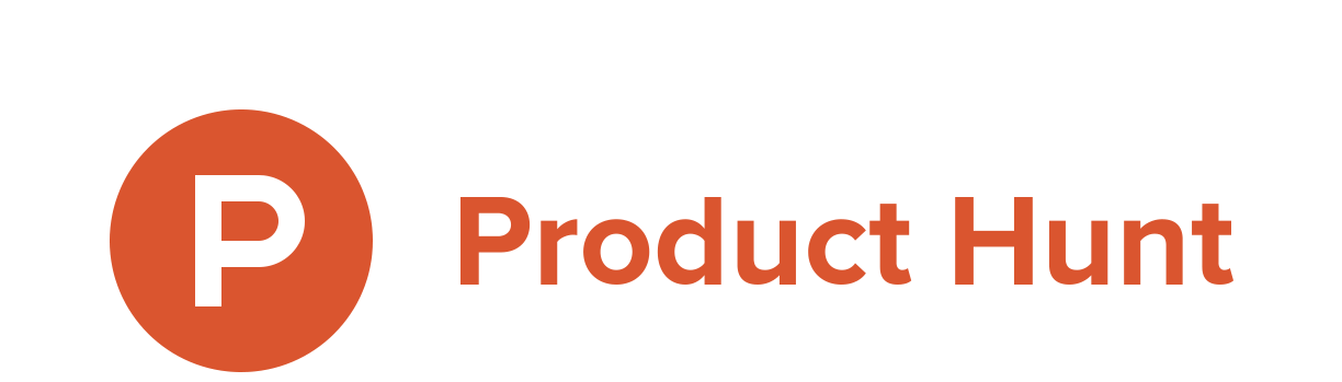 product-hunt-logo-horizontal-orange