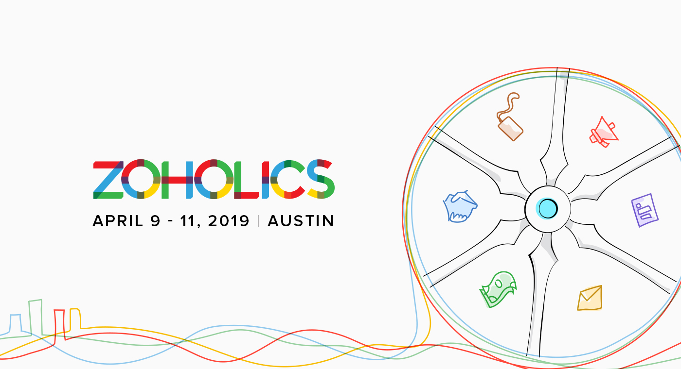 Zoholics 2019: Bigger and Better Than Ever