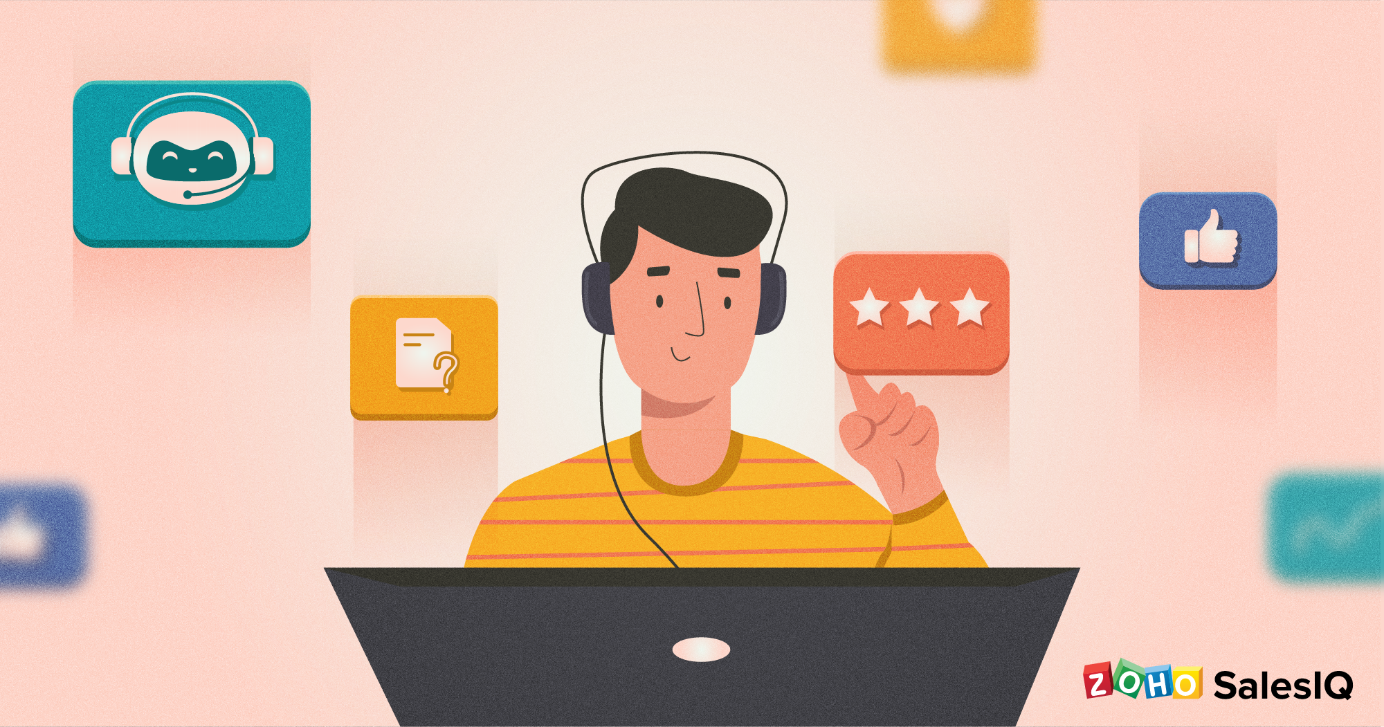 Scaling your customer experience: 3 key strategies to make it happen