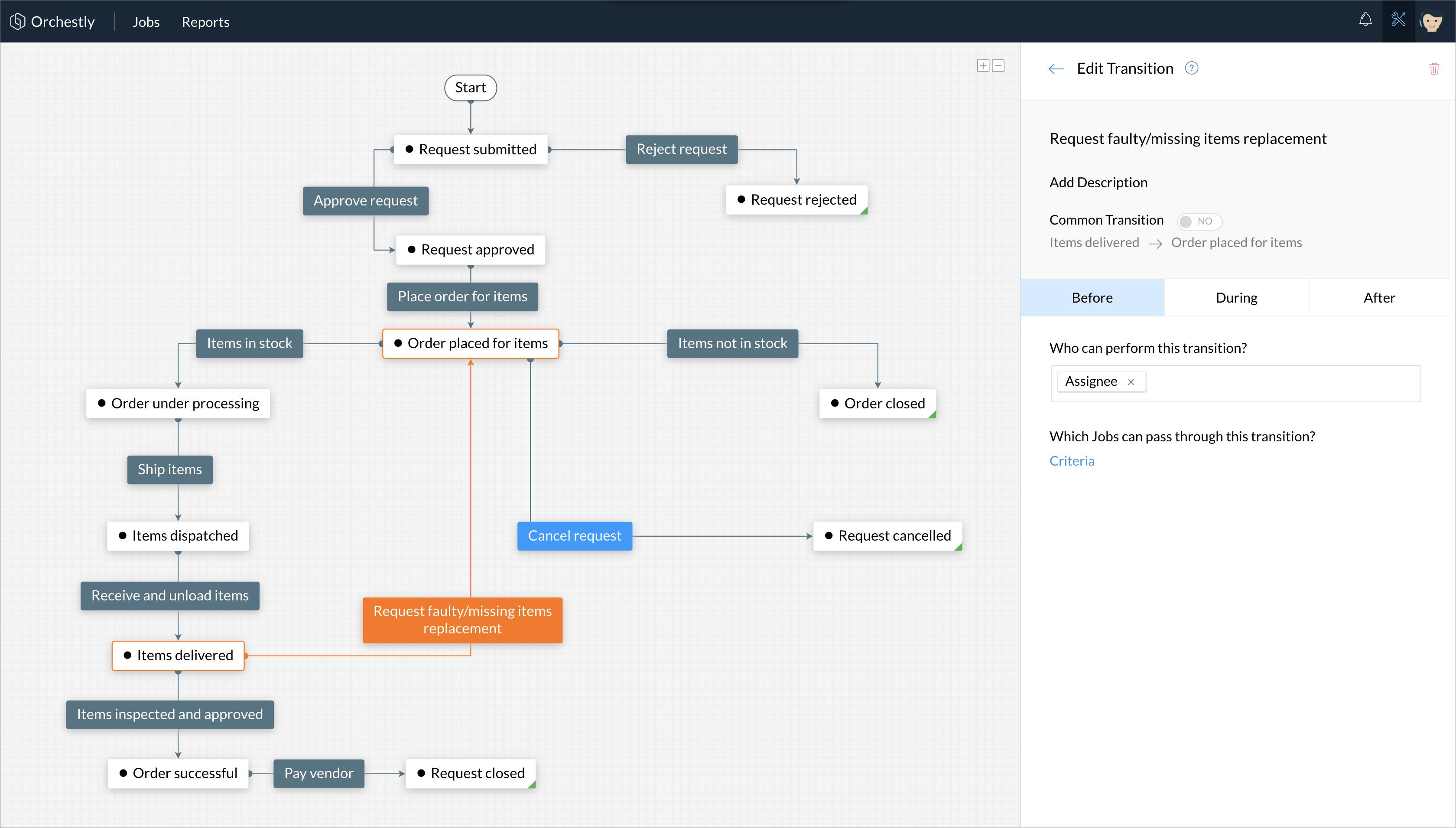 blueprint_module