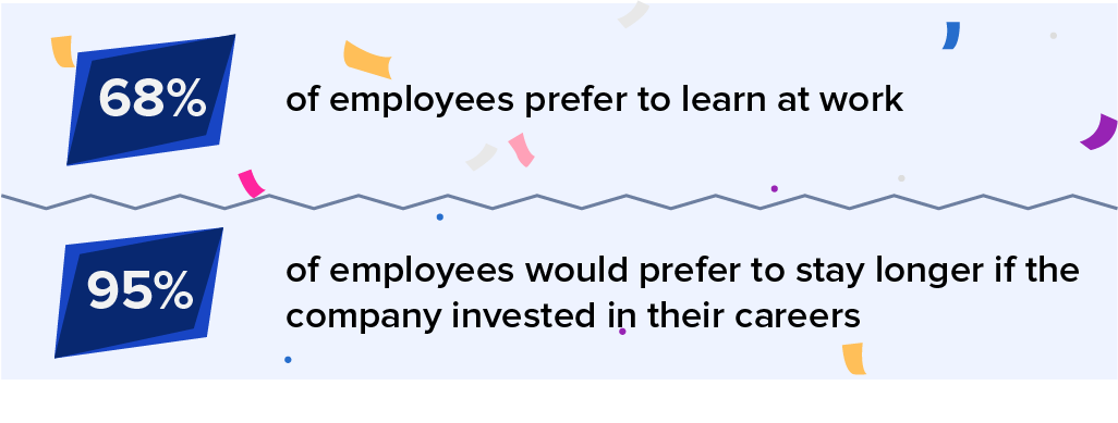Asset-9-3 Crafting the best onboarding experience for your employees
