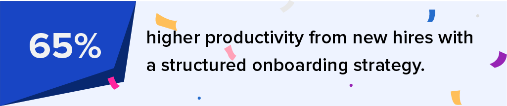 graph-strip.1 Crafting the best onboarding experience for your employees
