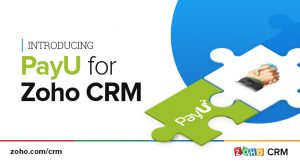 Integrate-payu-with-Zoho-CRM