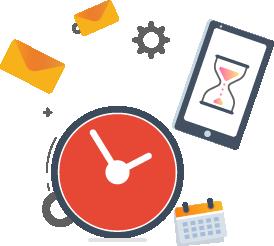 send time optimization