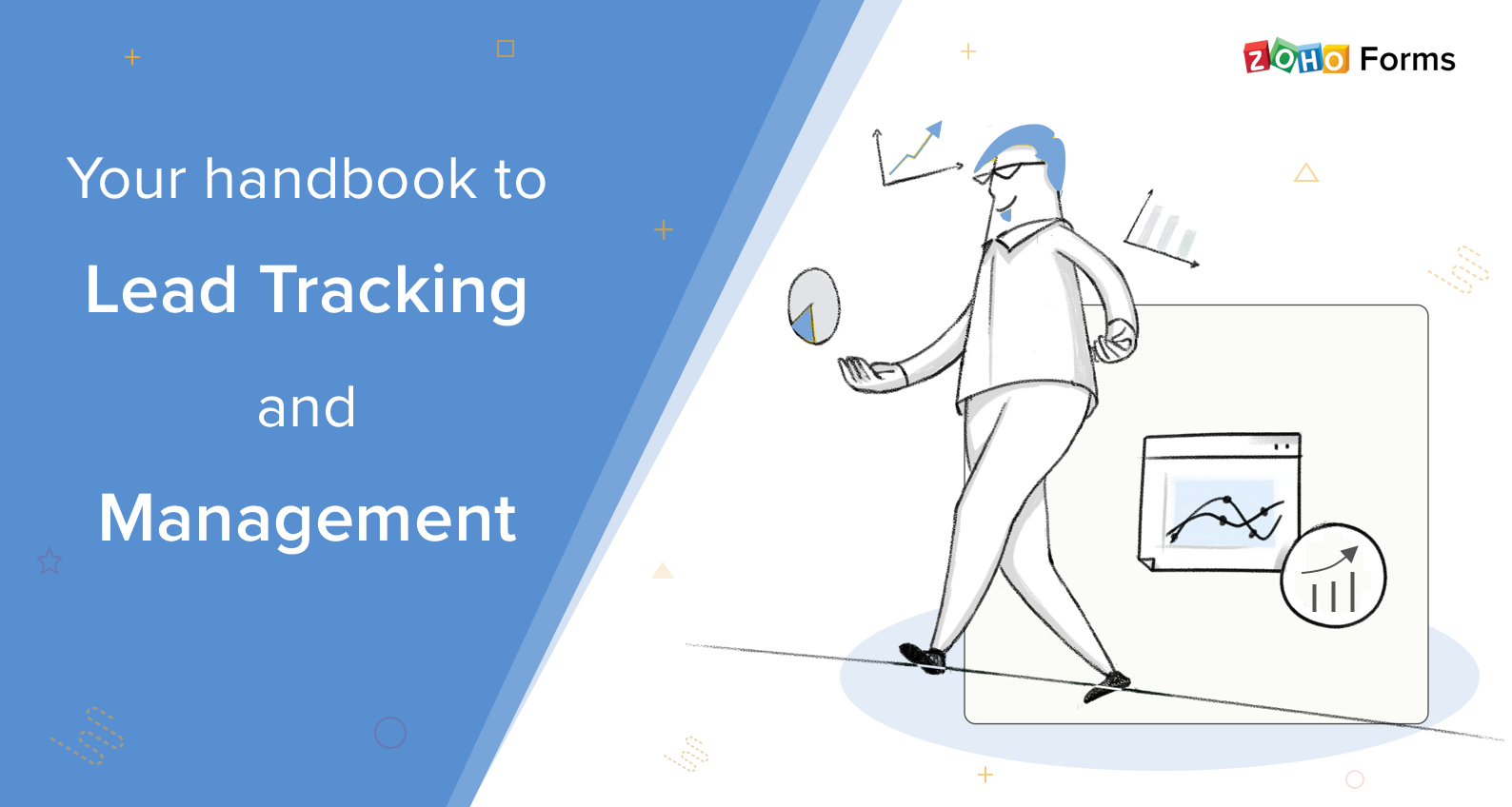 A brief guide to Lead Tracking and Management – Part III (UTM Parameters)