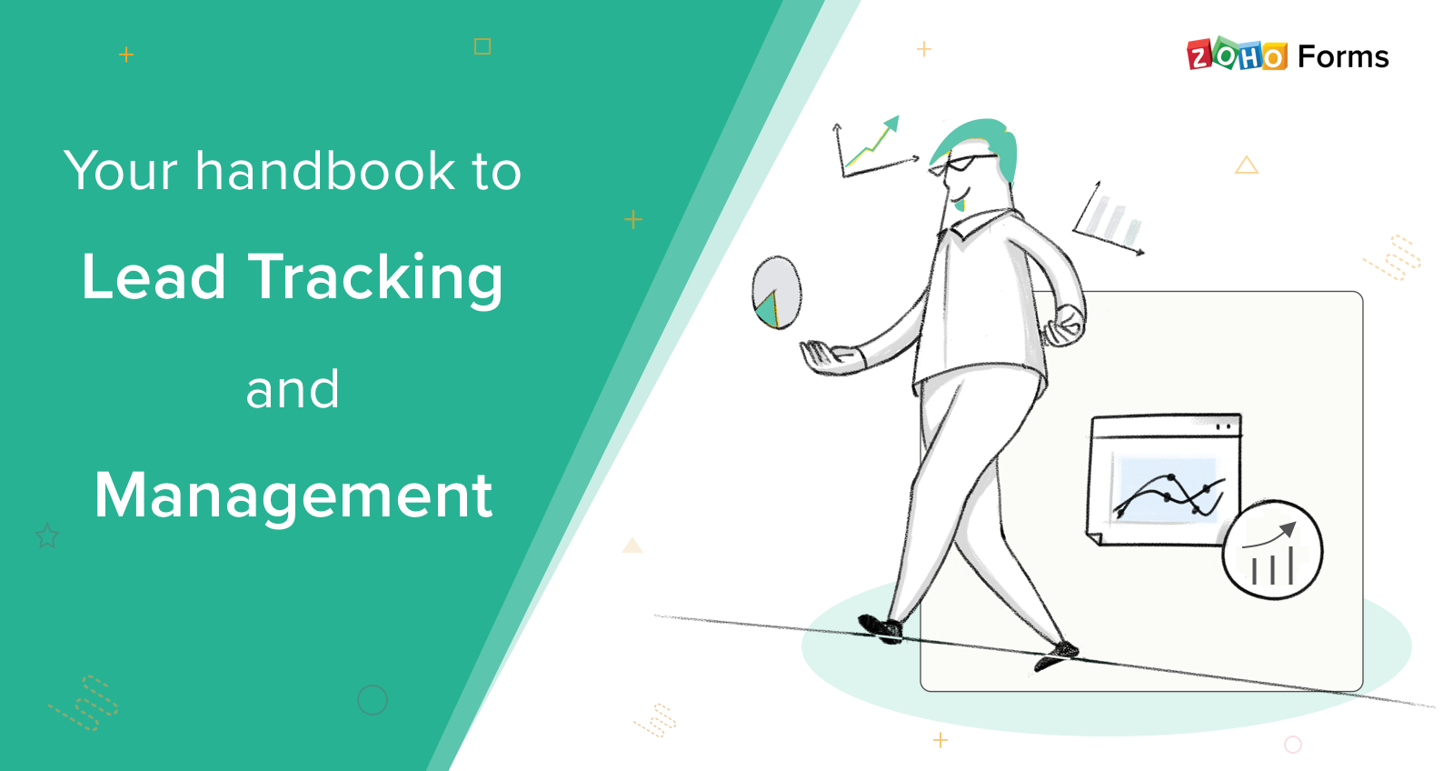 A brief guide to Lead Tracking and Management – Part II (Gclid)