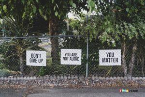 mensajes positivos para la inteligencia emocional