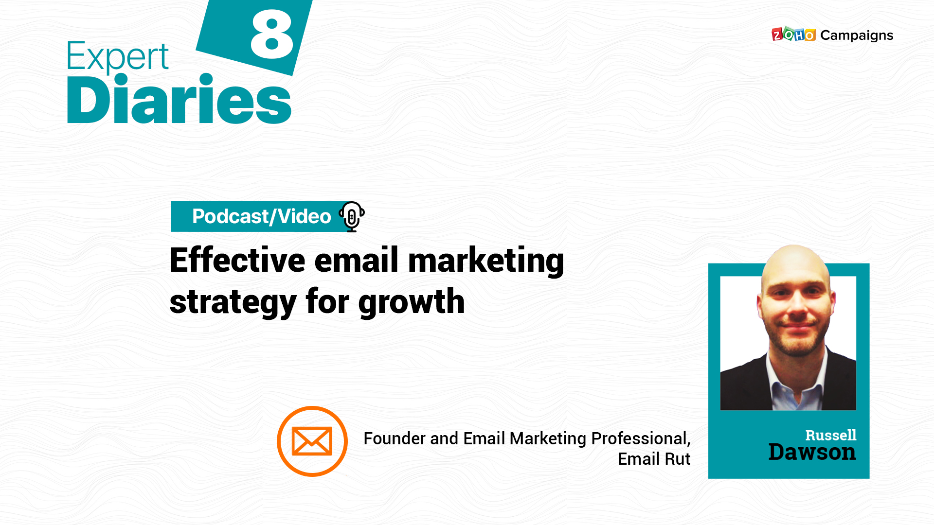 Effective email marketing strategy for growth