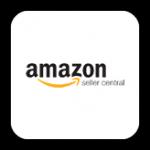 Amazon-seller-central-logo