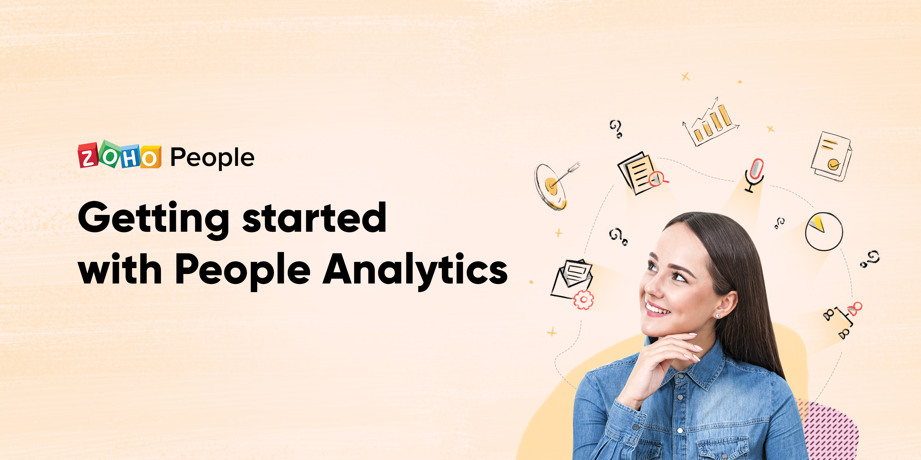5 tips to start with people analytics