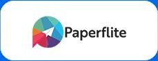 Paperflite
