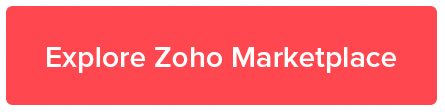 Explore Zoho Marketplace