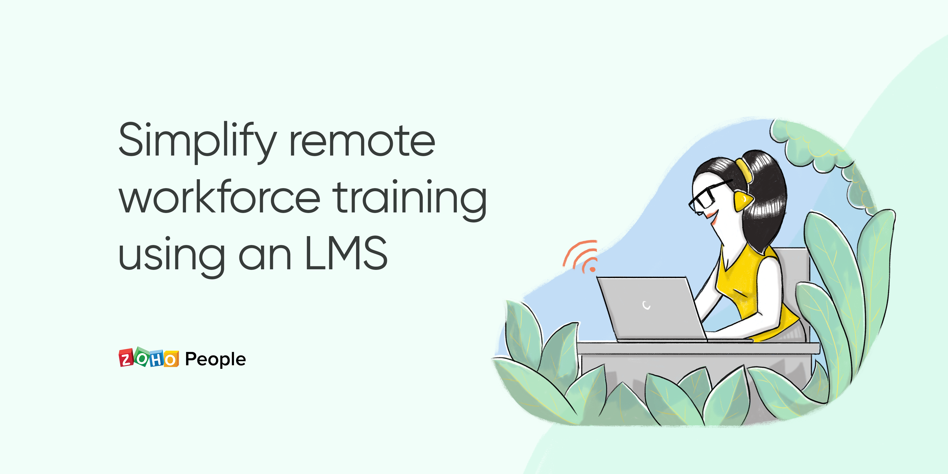 Using an LMS to manage remote learning