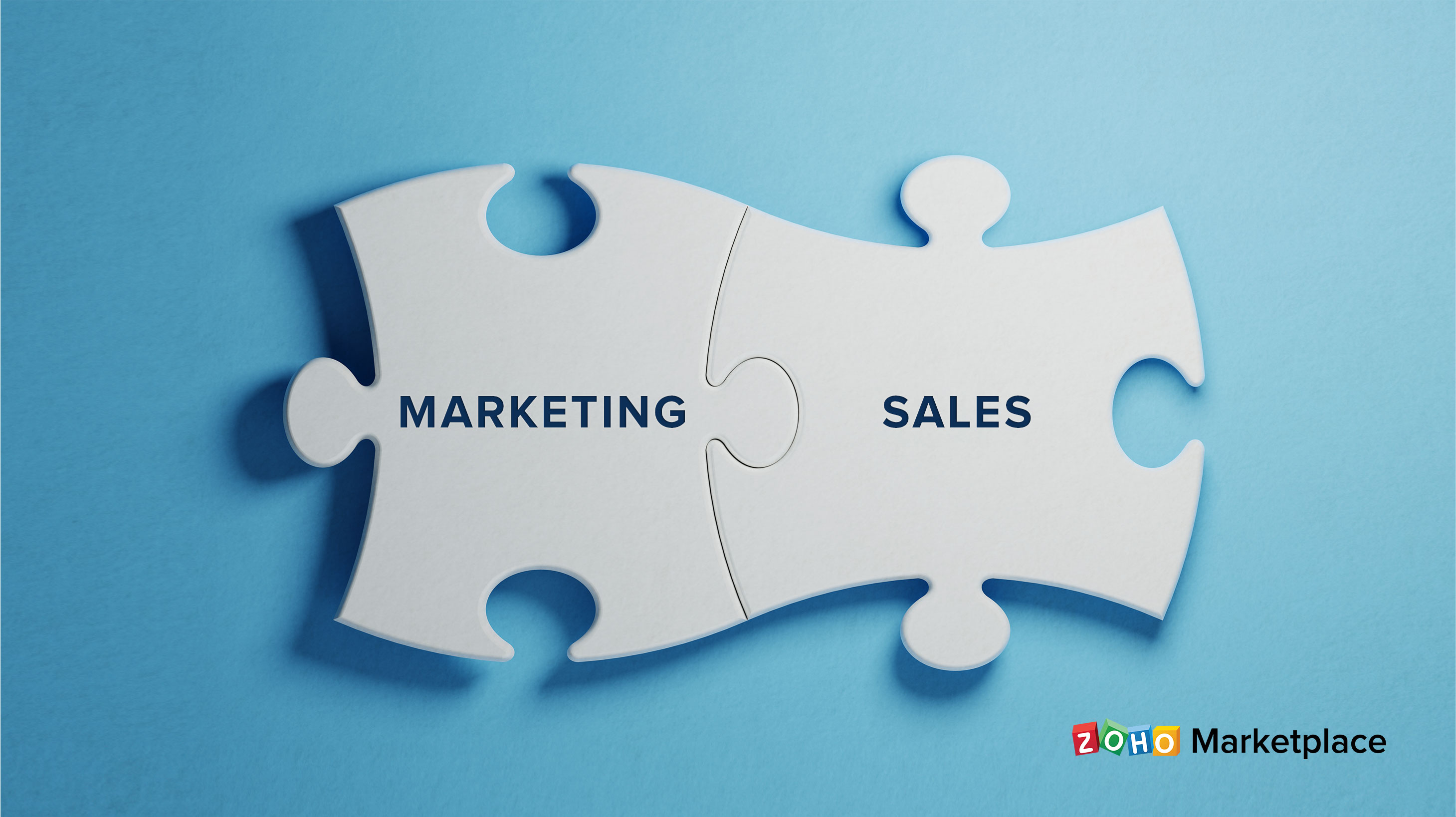 ProTips: 5 things you can do when you connect marketing and sales systems