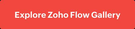 Zoho Flow Gallery