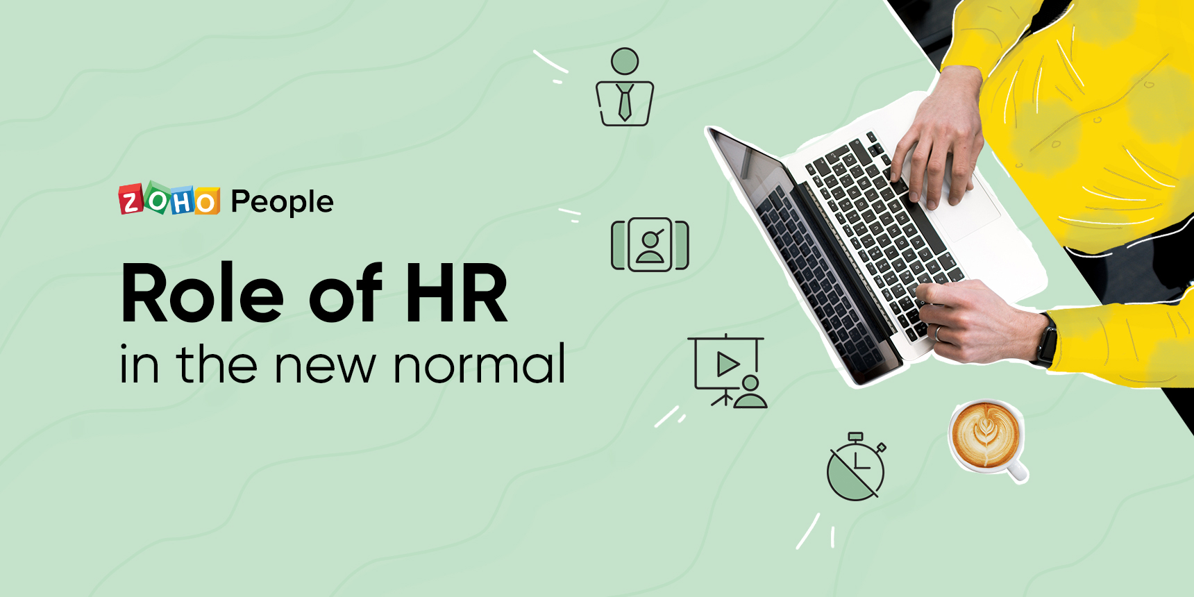 How to better manage employees during the new normal