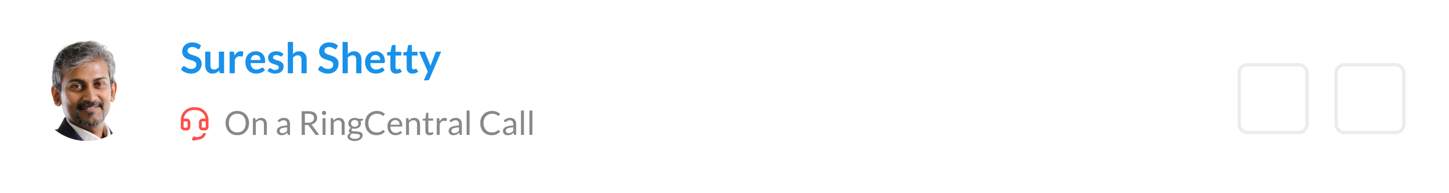 Cliq Auto Status Updates