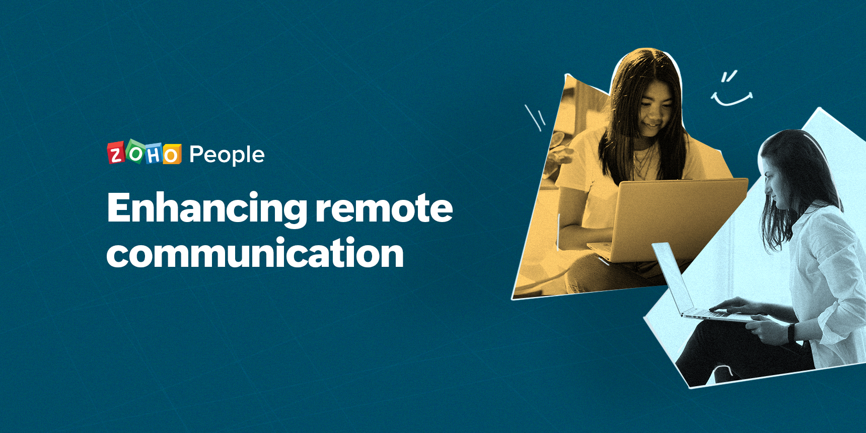 Tips to improve remote communication and collaboration