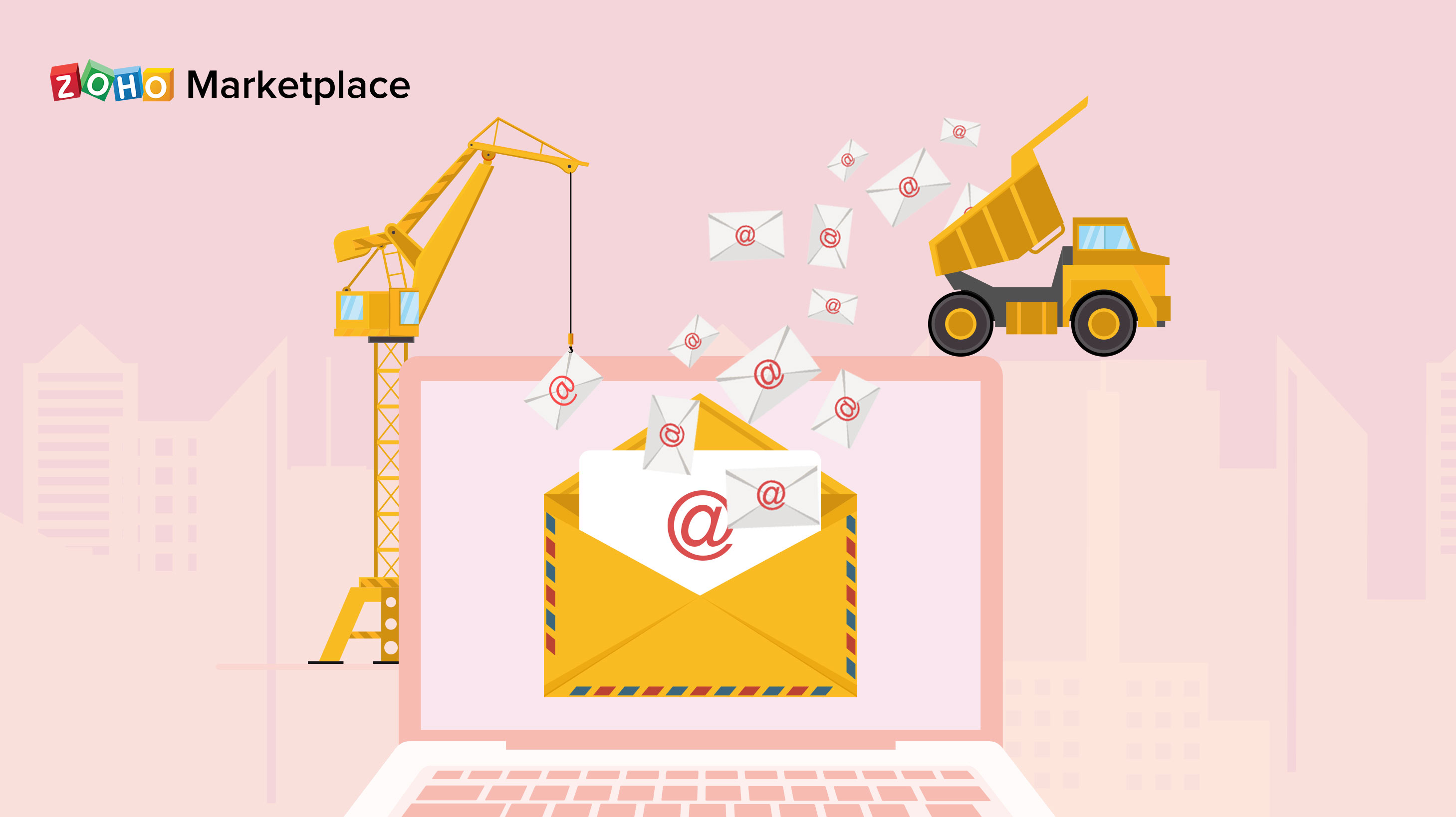 Two simple ways to improve your email list hygiene