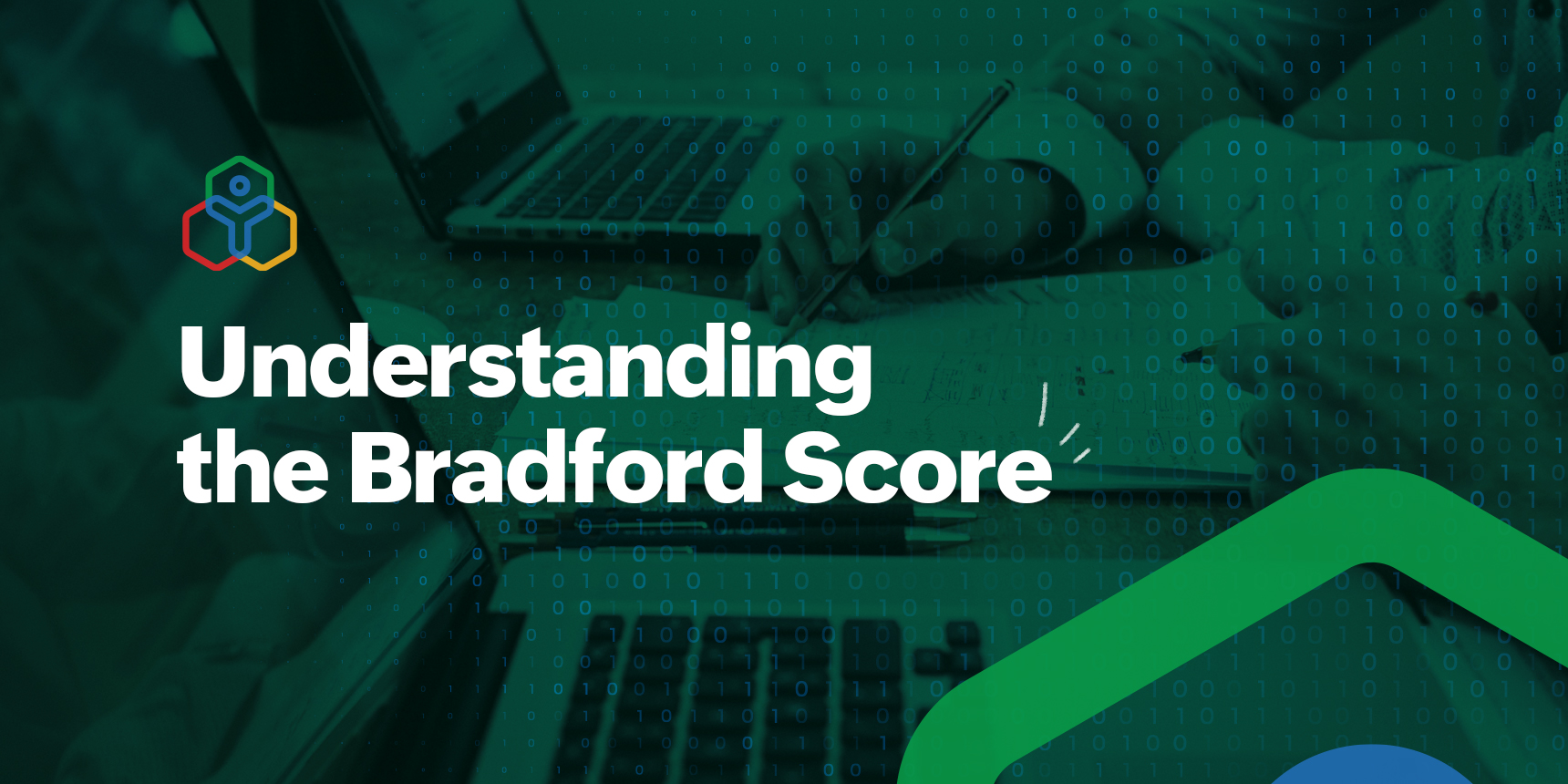 Reduce unplanned absences with the Bradford Score