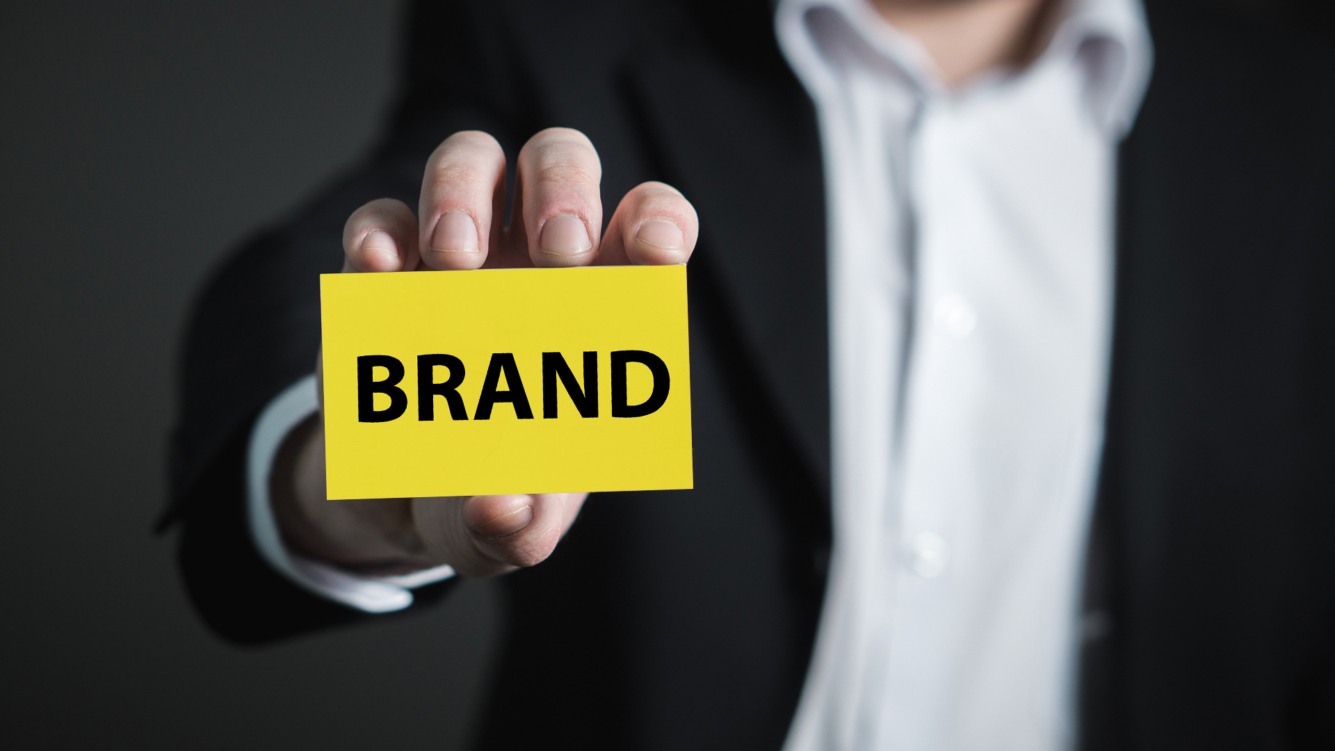 Image for brand
