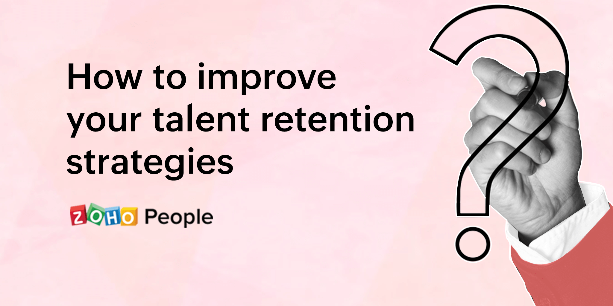How to upgrade your talent retention strategies