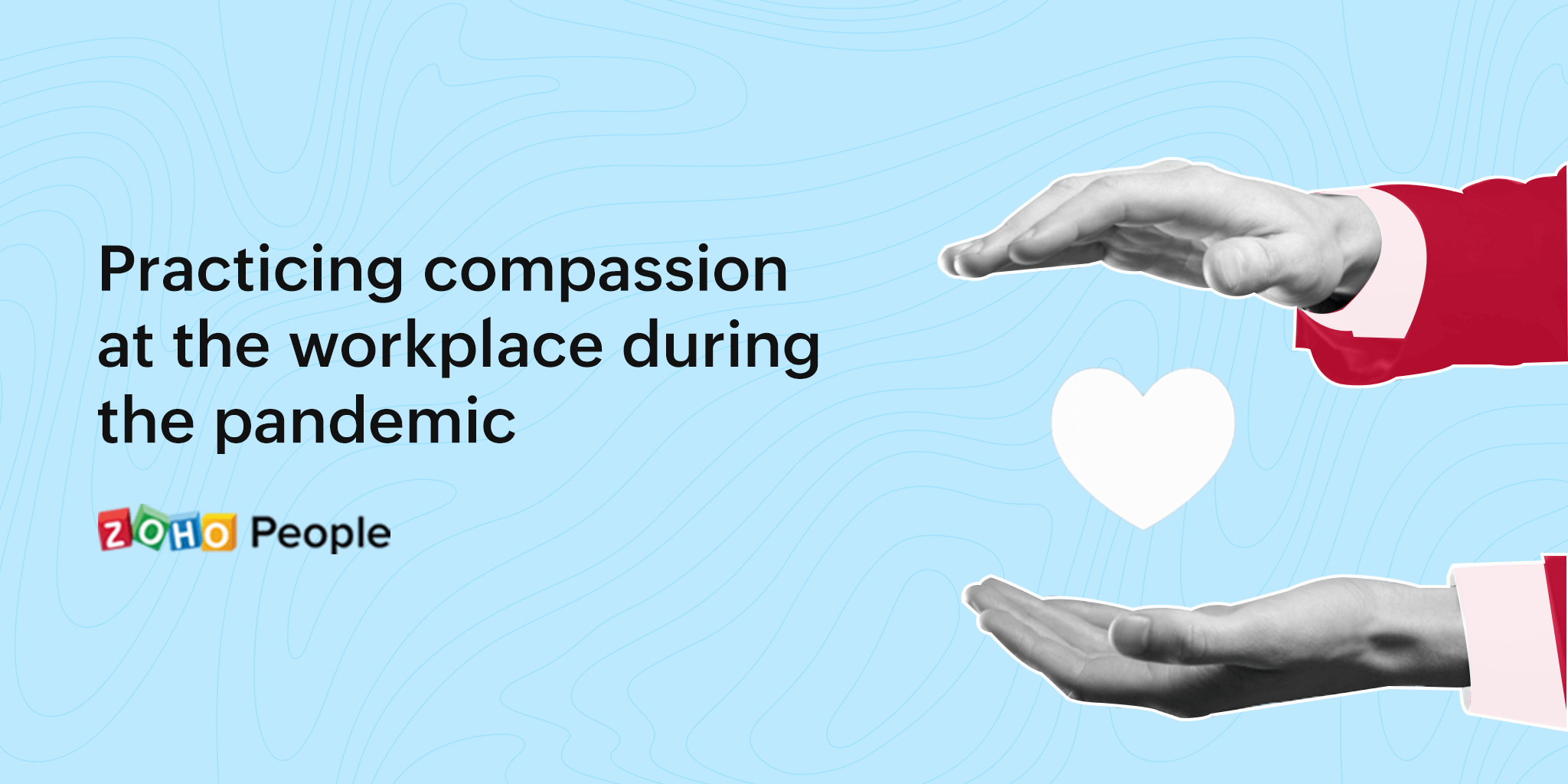 Fostering compassion at the workplace