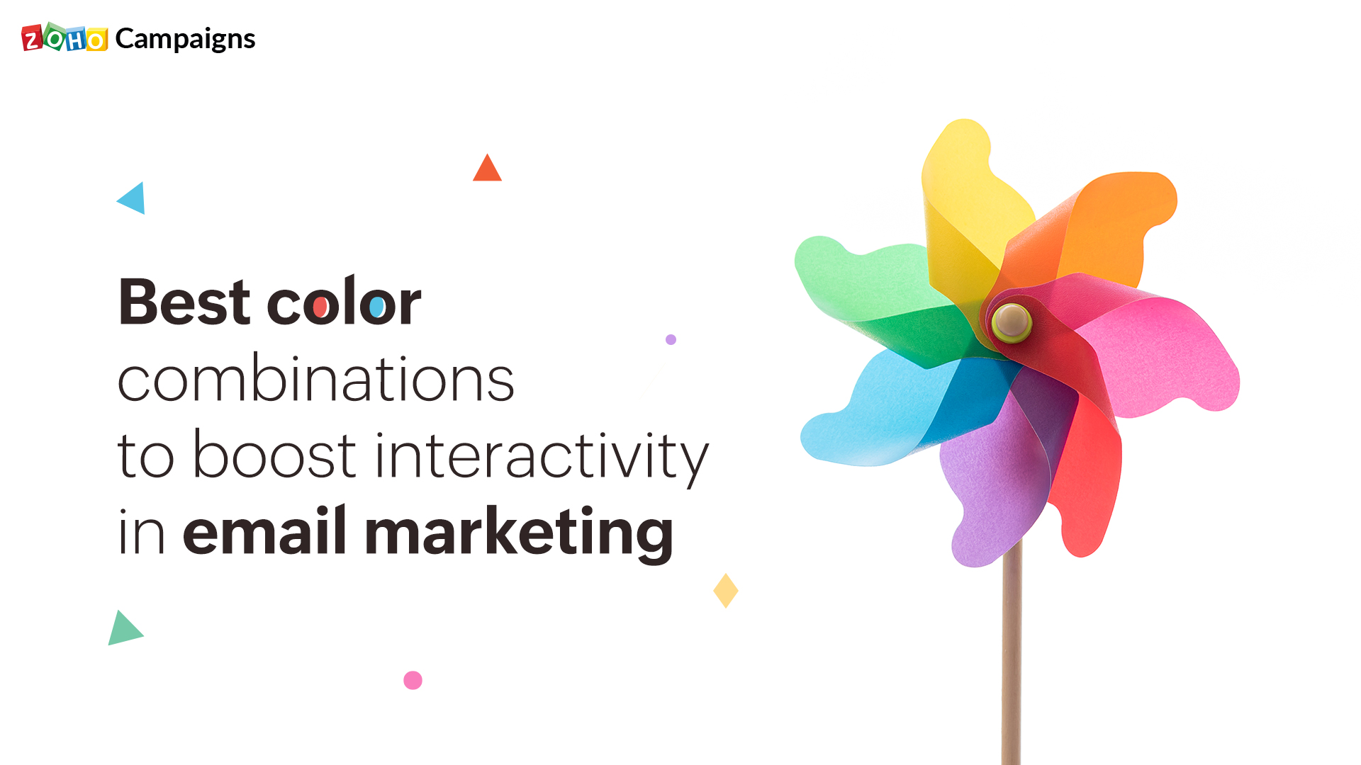 Banner image for the Colors 2 blog