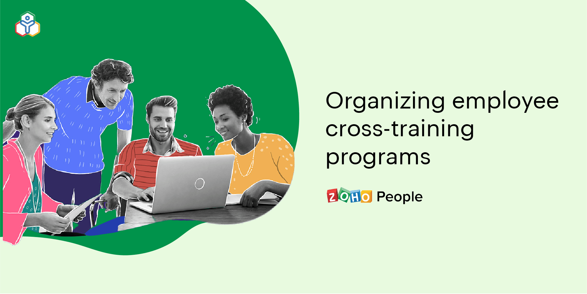 5 tips for conducting employee cross-training programs