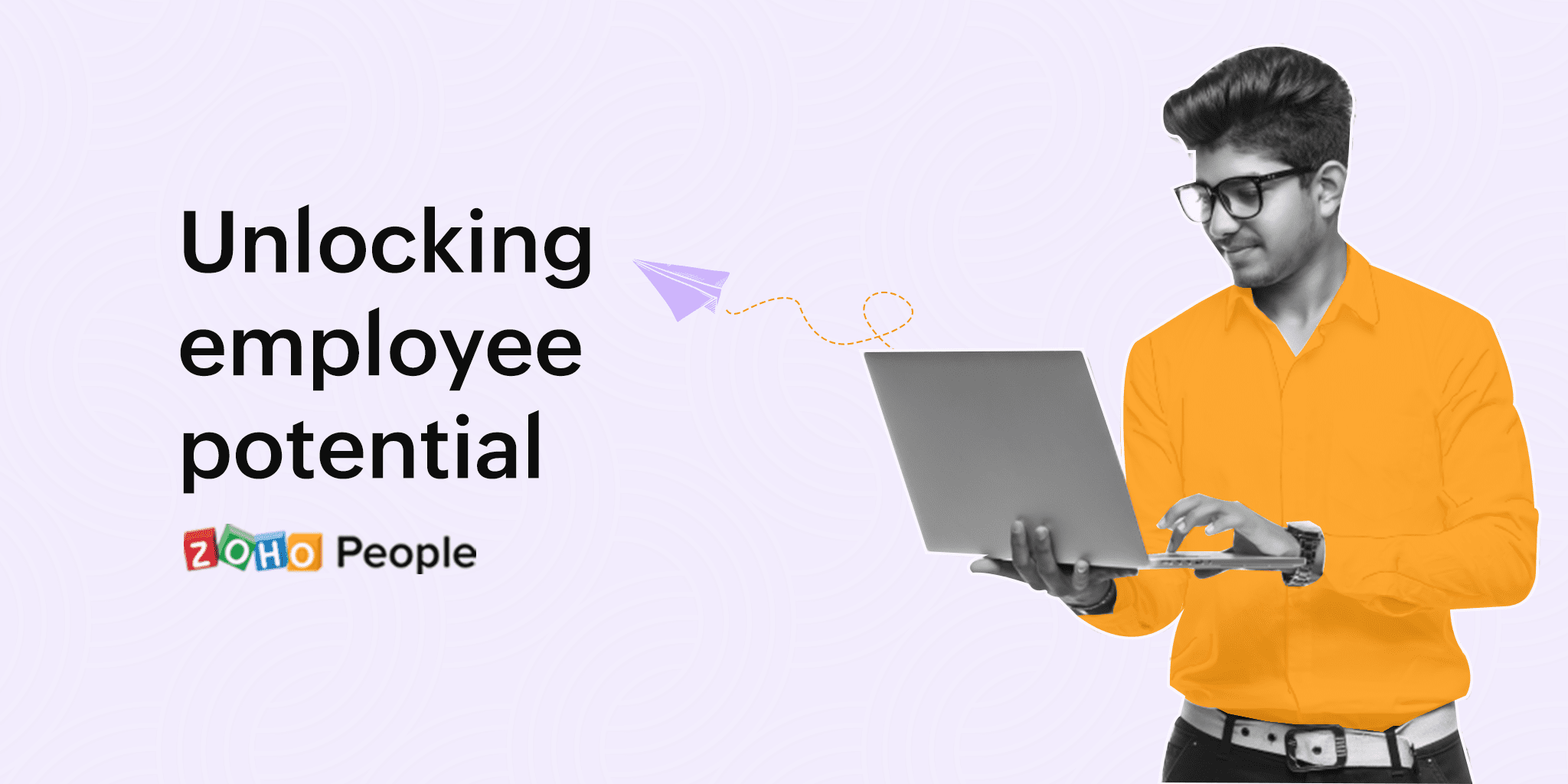 5 useful tips for unlocking employee potential